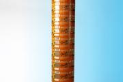Bao Bì Nhựa Mềm 22