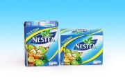 Hộp trà Nestea